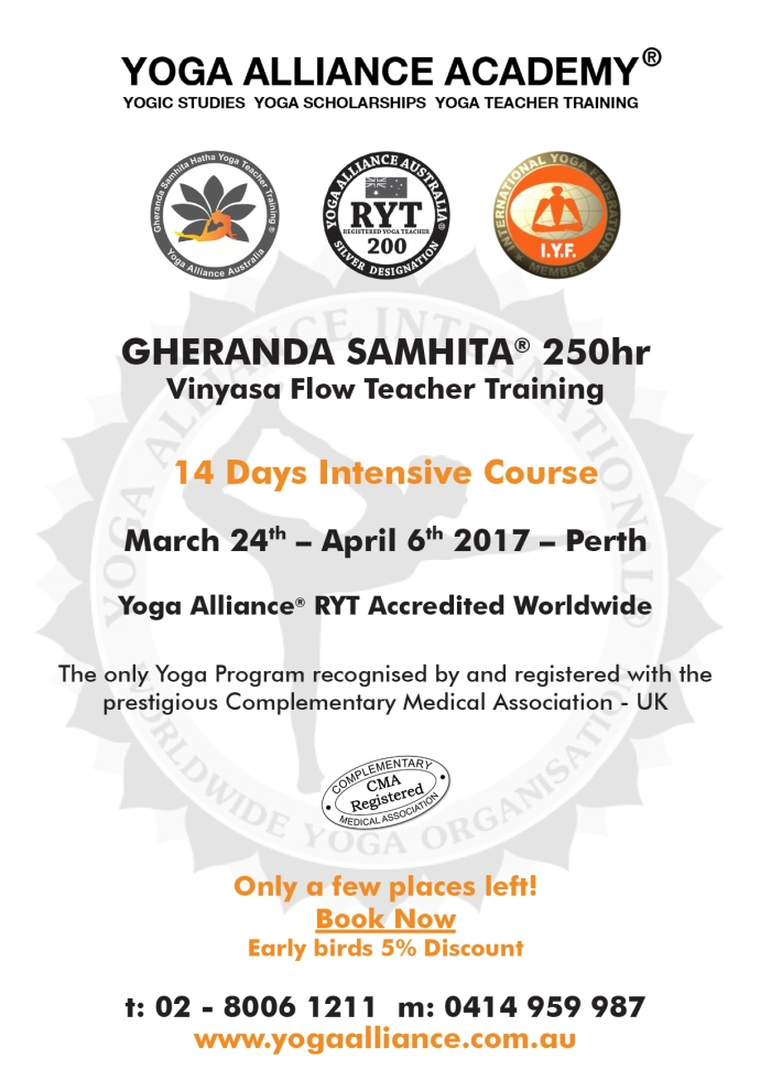 teacher-training-march-april-2017