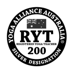 yoga-alliance-australia-ryt200silver