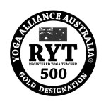 yoga-alliance-australia-ryt500gold