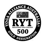 yoga-alliance-australia-ryt500gold